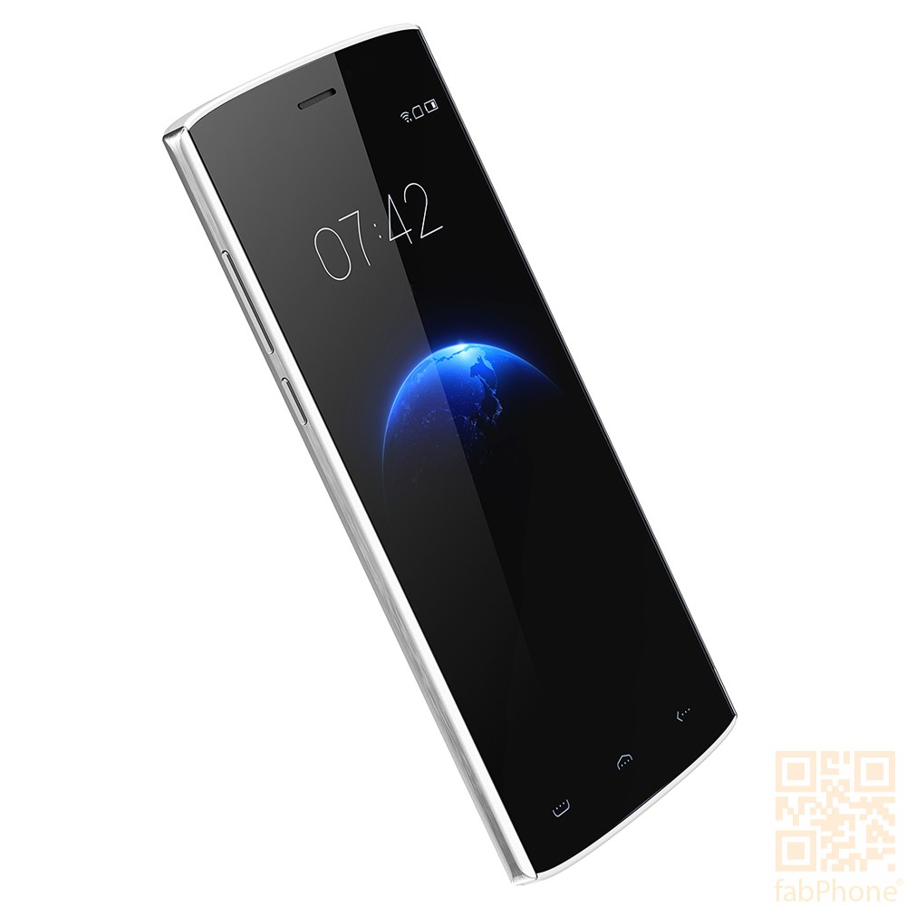 china handys smartphones phablets in deutschland kaufen. Black Bedroom Furniture Sets. Home Design Ideas